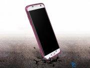 قاب ژله ای X-Level Guardian Samsung S6 edge