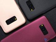 محافظ ژله ای سامسونگ X-Level Guardian Samsung Galaxy S8 Plus