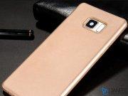 محافظ ژلهای سامسونگ X-Level Guardian Samsung Galaxy Note 7