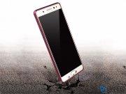 قاب گوشی سامسونگ X-Level Guardian Samsung Note 7