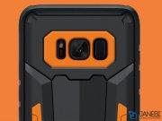 گارد محافظ نیلکین سامسونگ Nillkin Defende II Samsung Galaxy S8