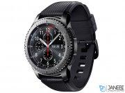 ساعت هوشمند سامسونگ Samsung Watch Band Gear S3