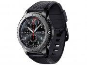 ساعت هوشمند سامسونگ Samsung Galaxy Gear S3 Frontier