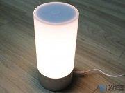 چراغ خواب هوشمند شیائومی Xiaomi Mi Bedside Lamp