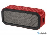 اسپیکر قابل حمل دیووم Divoom Voombox Outdoor 2nd Gen Portable Speaker
