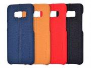 قاب محافظ یوسامس سامسونگ Usams Case Joe Series Samsung Galaxy S8