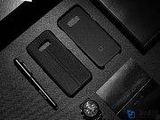 قاب محافظ یوسامز سامسونگ Usams Joe Case Samsung Galaxy S8 Plus