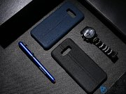 قاب محافظ سامسونگ Usams Galaxy S8 Plus