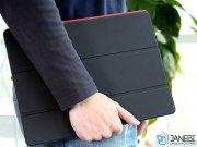 کیف محافظ راک تبلت آیپد RockSpace Case Phantom Series Apple iPad Pro