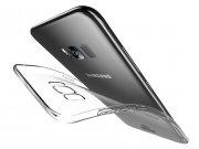 قاب محافظ یوسامز سامسونگ گلکسی Usams Primary Series Case Samsung Galaxy S8 Plus