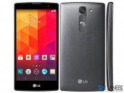 درب پشت گوشی LG Magna
