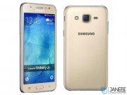 درپشتی گوشی Samsung Galaxy J5