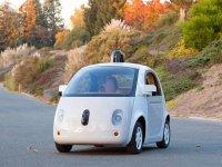 سامسونگ نخستین خودروی بدون سرنشین خود را در جاده های اصلی، تست می کند