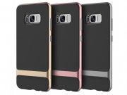 قاب محافظ راک سامسونگ Rock Royce Case Samsung Galaxy S8 Plus