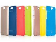 قاب ژلهای HTC One A9