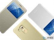 کیف محافظ اصلی هواوی Huawei G9 Plus Smart View Cover