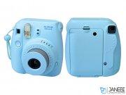 دوربین عکاسی فوجی فیلم Fujifilm Instax Mini 8