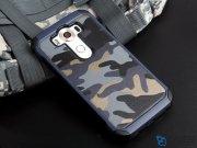 قاب محافظ چریکی الجی Umko War Case LG V10