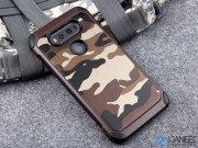 قاب محافظ چریکی الجی Umko War Case LG V20