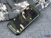 قاب محافظ چریکی سامسونگ Umko War Case Samsung Galaxy S8 Plus