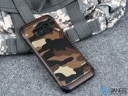 محافظ چریکی سامسونگ Galaxy S8 Plus