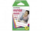 فیلم مخصوص دوربین عکاسی فوجی فیلم Fujifilm Instax Mini 8