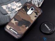 قاب محافظ چریکی شیائومی Umko War Case Xiaomi Redmi Note 3