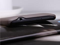 قاب محافظ HTC Desire 606W/600 مارک Nillkin