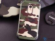 قاب محافظ چریکی شیائومی Umko War Case Xiaomi Redmi Note 4