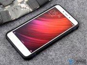 قاب محافظ چریکی NX گوشی شیائومی RedMi Note 4