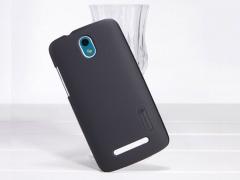 قاب محافظ  HTC Desire 500