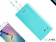پاور بانک روموس Romoss Sense 6 PH80 Power Bank 20000mAh