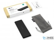 پاور بانک آکی Aukey PB-N30 3600mAh Power Bank