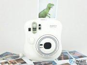 دوربین عکاسی فوجی فیلم Fujifilm Instax Mini 25