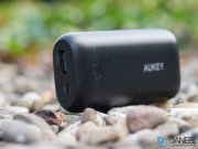 پاور بانک آکی Aukey PB-N41 5000mAh Power Bank
