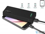 پاور بانک آکی Aukey PB-N28 12000mAh Power Bank