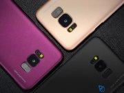 قاب محافظ سامسونگ Galaxy S8