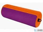 اسپیکر بی سیم آلتیمیت ایرز Ultimate Ears UE Boom 2 Wireless Speaker