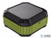اسپیکر بلوتوث آکی AUKEY SK-M16 Bluetooth Speaker