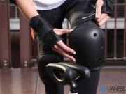 لوازم ایمنی اسکوتر ورزشی ناین بات شیائومی Xiaomi protectie Ninebot Segway HJTZ01 Size M