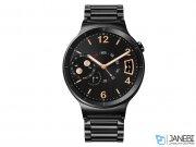 ساعت هوشمند هواوی بند استیل Huawei Watch Stainless Steel Link Band