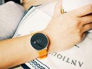 دستبند هوشمند هواوی Huawei Fit MES B19 Band