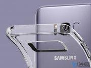 قاب محافظ ژلهای اسپیگن سامسونگ Spigen TPU Case Samsung Galaxy S8
