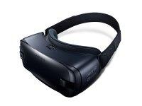 Gear VR سامسونگ، پرفروش ترین هدست واقعیت مجازی جهان!