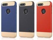 قاب محافظ بیسوس آیفون Baseus Taste Case Apple iPhone 7 Plus