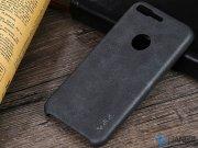 محافظ ژله ای چرمی اچ تی سی X-Level Vintage Case HTC Google Pixel