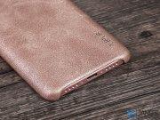 محافظ ژلهای چرمی شیائومی X-Level Vintage Case Xiaomi Mi 5