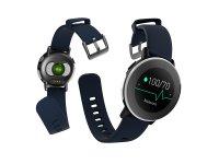 Leap ware، دستبند سلامتی و ساعت هوشمند جدید ایسر!