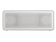 اسپیکر بلوتوث شیائومی Xiaomi Has Launched Mi Internet Speaker 2