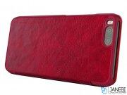 کیف چرمی نیلکین شیائومی Nillkin Qin Leather Case Xiaomi Mi 6